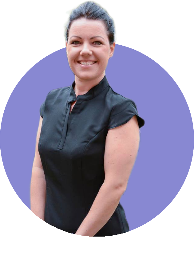 Reiki Healing | The Lifestyle Balance Group